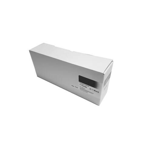 Dobegység utángyártott WHITE BOX DR-2300 (BROTHER) fekete 12K